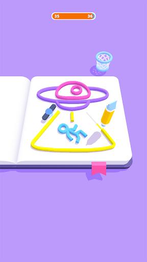 Draw Around screenshots 3