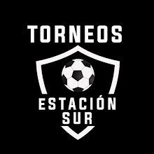 TORNEOS ESTACIÓN SUR icon