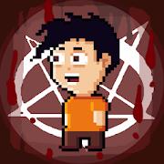 Tải Dentures and Demons - Trò chơi ác quỷ kinh dị | Game trí tuệ