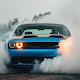 Dodge Challenger Wallpapers Download on Windows