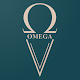 Gelateria Omega para PC Windows