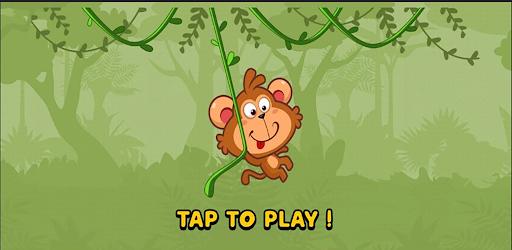 C79 Monkey Tap 4.0 screenshots 1