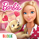 Barbie Dreamhouse Adventures Apk