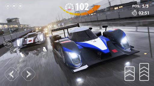 Formula Car Racing Game - Formula Car Game 2021 1.3 screenshots 10