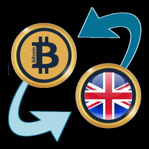 bitcoin futures piace piap web bitcoin web deep web