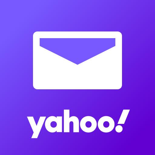 Yahoo Mail - Organizzarsi!