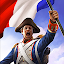 Grand War Napoleon Strategy Games 3.0.5 Mod Unlimited Money Medals