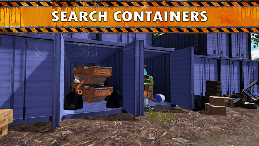 Junkyard Builder Simulator 0.91 screenshots 20