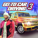 Go To Car Driving 3