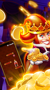 Royal Fortune 1