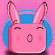 Pony Jump - Puzzle Games para PC Windows