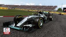 F1 2016のおすすめ画像1