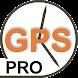 Fahrtenbuch GPS-Zeiterfassung PRO
