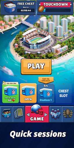 NFL Clash 0.11.1 screenshots 10