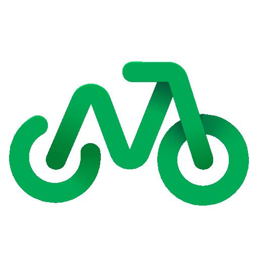 Cycle Now: Vélib, Vélo'v, Nextbike