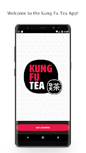 Kung Fu Tea  For Pc | How To Install – (Windows 7, 8, 10 And Mac) 1