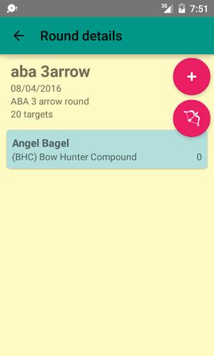 aba scoresheet free screenshot 3