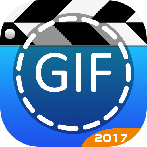 Gif Maker Gif Editor Apps On Google Play