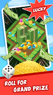 Coin+: make leisure a For Pc – Safe To Download & Install? 1