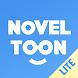 NovelToon Lite - Cerita bahasa Indonesia gratis