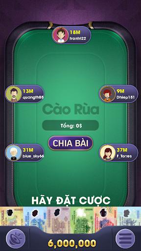 Bai Cao - Cao Rua - 3 Cay 1.08 screenshots 2