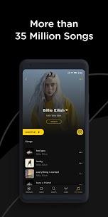fizy – Müzik ve Video İzle Dinle Full Apk İndir 3