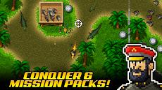 Kickass Commandosのおすすめ画像2