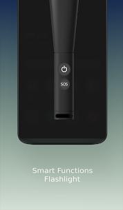 Flashlight Apk 25.16 (Full Paid) 5