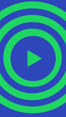 Spotify: 音楽のストリーミング。新しいアーティスト、プレイリスト、ポッドキャストを発見。のおすすめ画像2
