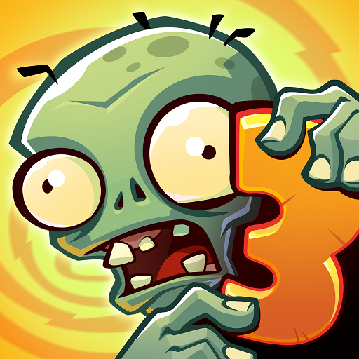 Plants vs Zombies 3 gamekillermods.com