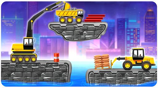 Code Triche construction de ville sim (Astuce) APK MOD screenshots 2