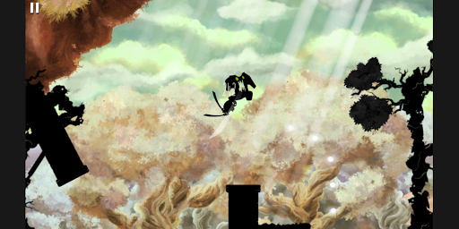 Dark Warrior screenshots 4