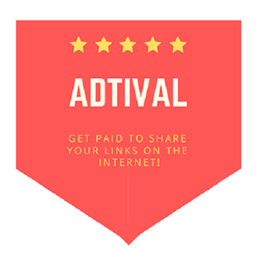 Adtival Network