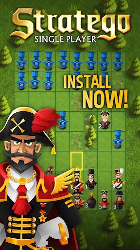 Strategou00ae Single Player 1.12.06 screenshots 5