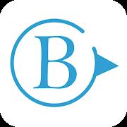 Brsima Merchant (Business)