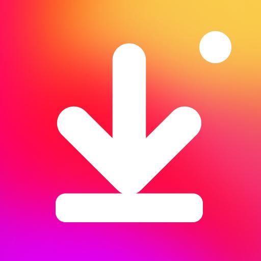 Story Saver - Downloader & Repost Video & Post