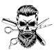 Mod Barber Shop