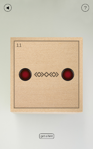 What's inside the box? 3.1 Screenshots 8
