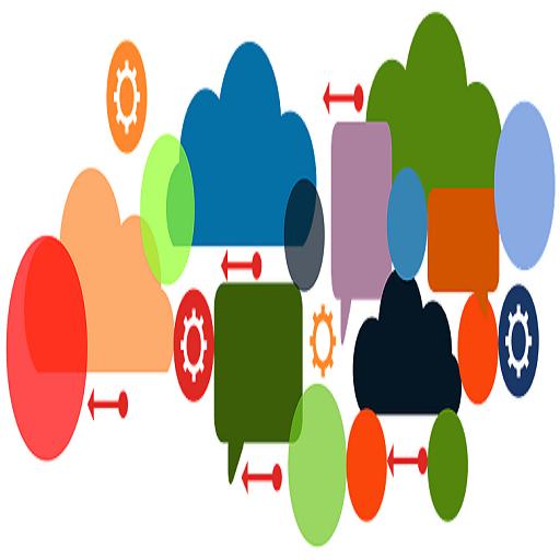 Cum să deveniți un comerciant de marje bitcoin