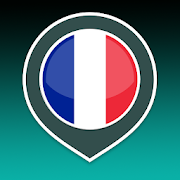 Learn French | French Translator Free