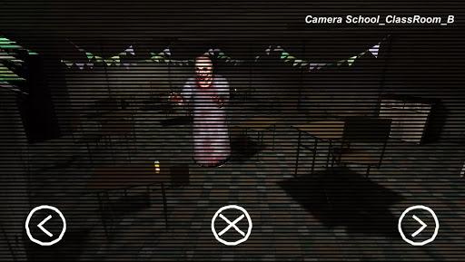 Granny Hardcore 3 3.1 screenshots 12
