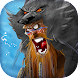 Raiders of the North Sea - Androidアプリ