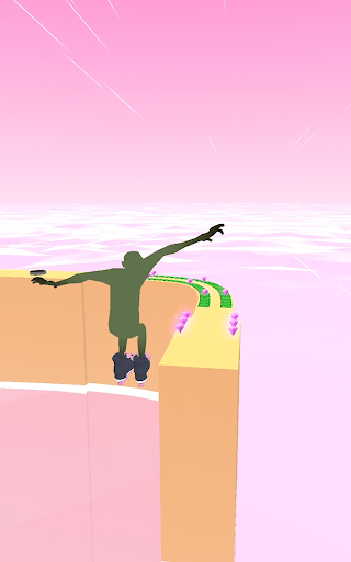 Sky Roller 1.17.10 Screenshots 18
