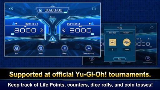 Yu-Gi-Oh! Neuron 1.5.0 screenshots 2