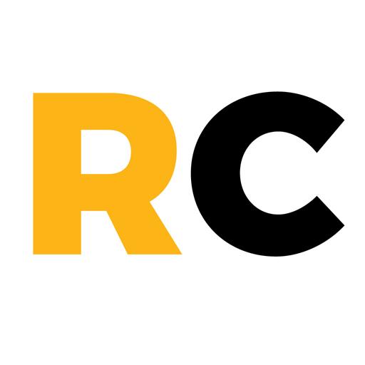 RC - COACH icon