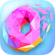 Unicorn 3D Art: Puzzle Games - Androidアプリ