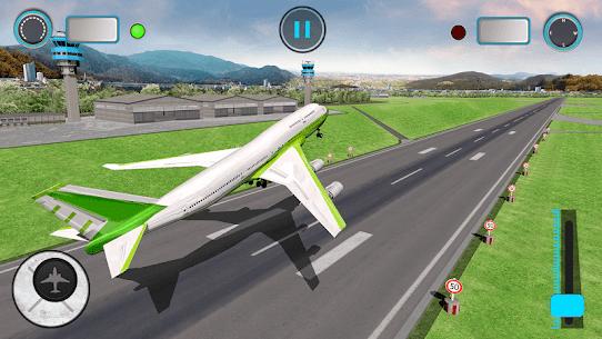 Pilot Plane Landing Simulator For Pc (Download Windows 7/8/10 And Mac) 2