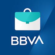 BBVA Net cash en Colombia
