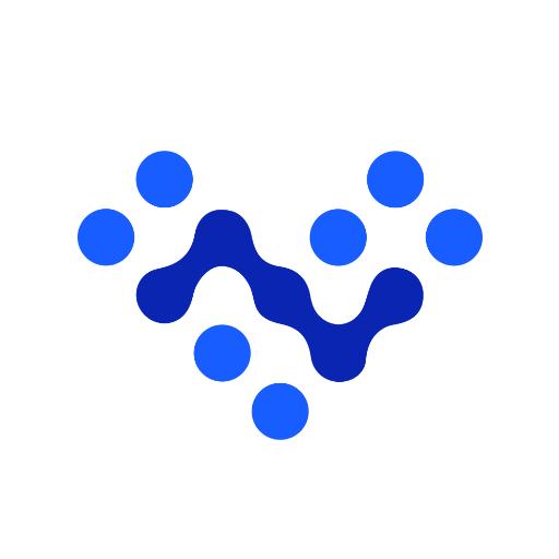 Plyo icon