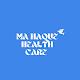 MA Haque Care per PC Windows